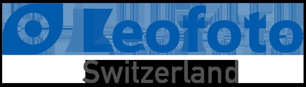 Leofoto Schweiz